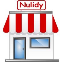 Nulidy