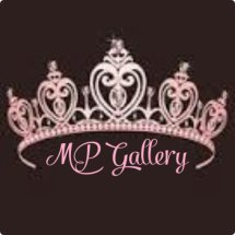 MP Gallery