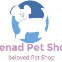 Nenad Pet Shop
