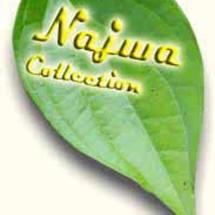 Najwa-Collection