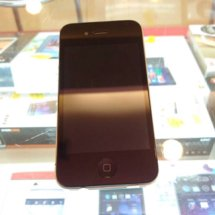 Jani iphone