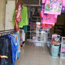 moechtar shop