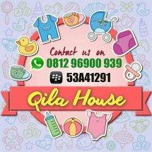 Qila House