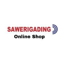 sawerigading