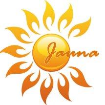 JaunaShop