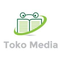 Logo Toko-Media