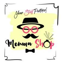 MENMA Shop