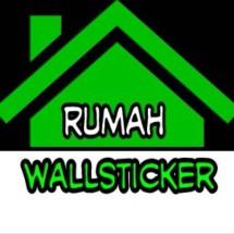 Rumah Wallsticker