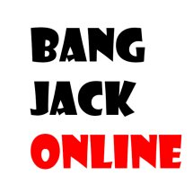 Bang Jak Online