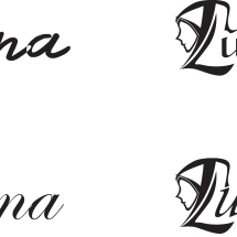 aLuNa Gallery