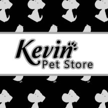 Kevin Pet Store