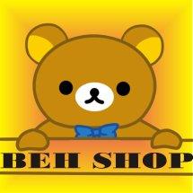 Beh Shop