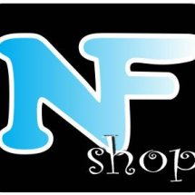 BY NF shop