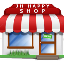 JH Happy Shop