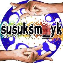 Susu Ksm