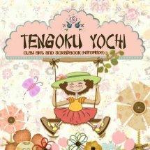 Tengoku Yochi