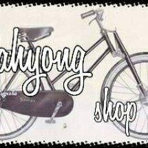 MahyongShop