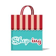 Winfrid Shop