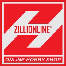 ZILLIONLINE HOBBY SHOP
