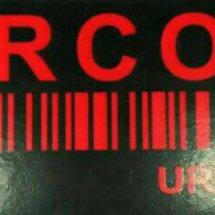 barcode fashion