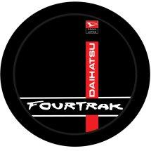 Fourtrak 4x4