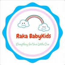 Raka BabyKids