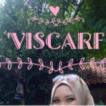 ViScarfCollection