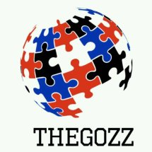 Thegozz