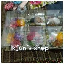Ikjun's Shop