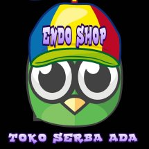 endo shop88