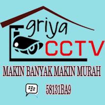 Griya CCTV