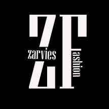 Zarvies Store