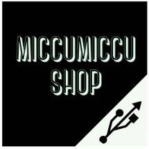miccumiccushop