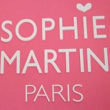 Tas Shophie Martin