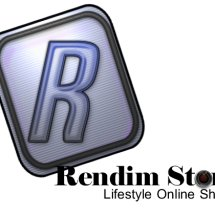 RendimStore
