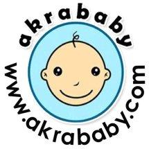 akrababy surabaya