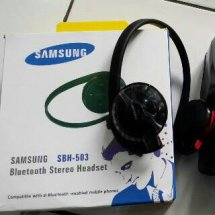 Bagas Online Gadget