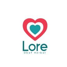 lore_accessory