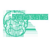 Logo Sefasafa