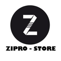 ZIPRO-store
