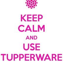 Tuppypedia