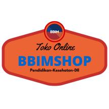 BBIMSHOP