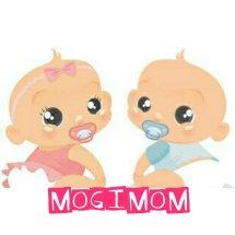 Mogimom Babyshop