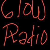 glowmarket