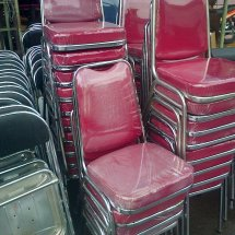 azz arfa furniture