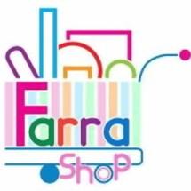 FarraShop