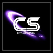 Clint Suplemen Fitness