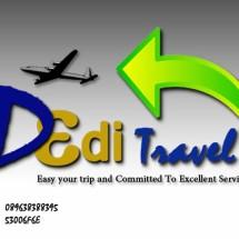 DK_Travel