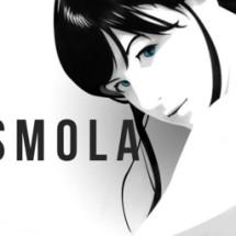 SMOLA Beauty Care
