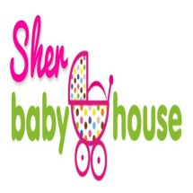sher baby house